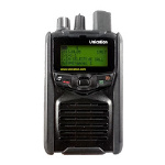 Unication G1/G4/G5/G-Series Pagers