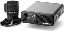 Ritron Radio Products