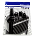 Bendix/King Radio Products