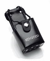 Kenwood Radio Products