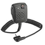 Motorola Radio Accessories