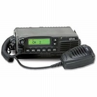 RM800 VHF Mobile Series (Discontinued)