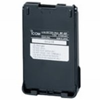 I.S. Rated Battery - Part #BP-227FM