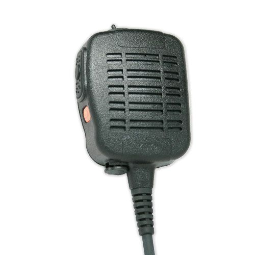 Bendix King IP68 Speaker Mic - S21