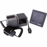 Bendix King Rapid Vehicular Charging System - Part #LAB-0356