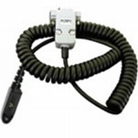 Relm PCRP3 PC Programming Cable