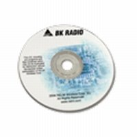 Bendix King DPH & GPHXP Service Manual On CD - Part #LAA0026XCD