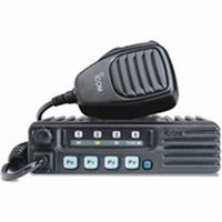 ICOM  F221S-52 (Discontinued)
