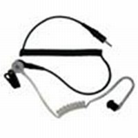 Kenwood Earphone Kit for KMC17 - Part #KEP-2