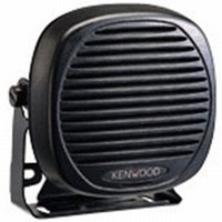 Kenwood External Speaker - Part #KES-5
