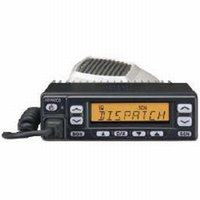 Kenwood TK-863 UHF Series