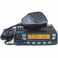 ICOM 621-72 (Discontinued)