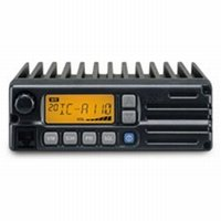 ICOM Mobile Avionics Transceiver - Part #IC-A110-04