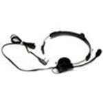 Kenwood Lightweight Headset (Obsolete Item) - Part #KHS-21