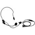 Kenwood Lightweight Headset - Part #KHS-22