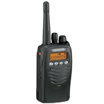 Kenwood UHF Series Handheld Radio - Part #TK-3173K