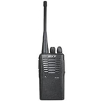 HYT Handheld Radio - VHF Series - Part #TC-500V