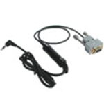 CT-42A Programming Cable