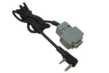 Kenwood PC Programming Cable - Part #KPG-22-KW