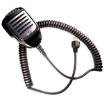 HYT Remote Microphone without Keypad - Part #SM11R1