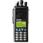Bendix King Technologies P25 Digital KNG-P150CMD VHF Series Handheld - Part # KNG-P150CMD