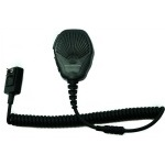 Stone Mountain Heavy Duty Sword Speaker Mic - Part #SBKN2LXX