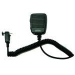 Stone Mountain Heavy Duty Phoenix Speaker Mic - Part #PBKN2LXX-V