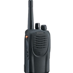 Kenwood VHF Handheld Radio - Part #TK-2160
