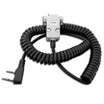 Relm PCRP PC Programming Cable