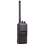 Kenwood VHF Handheld Radio - Part #TK-270GK
