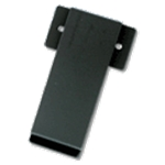 Bendix King Metal Belt Clip - Part #LAA-0400