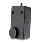 Bendix King DPH/GPH Programming Plug Key - Part # LAA0701