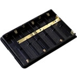 FBA-25A Alkaline Battery Case