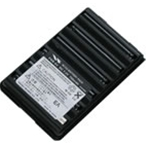 FNB-V94 1800 mAh NI-MH BATTERY