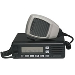 Kenwood TK-6110 Low Band Series Mobile Radio - Part #TK-6110K