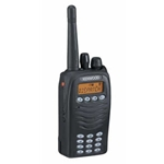 Kenwood UHF Series Handheld Radio - Part #TK-3170K