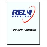 Bendix King DMH Mobile Service Manual - Part #LAA0028