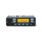 ICOM UHF F420-55 (Discontinued)