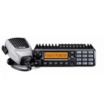ICOM UHF Mobile Radio - Part #IC-F2721-06