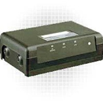 GPS Receiver/Modem Unit - Part #KGP-2A