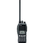 ICOM IC-F3061 (Discontinued) VHF Series - Part #F3061S11