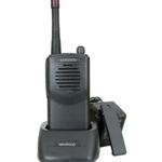 Kenwood Handheld Radio - Part #TK-2100V1