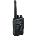 Kenwood UHF Series Handheld Radio - Part #TK-3140K2