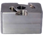 Bendix King Powerlift Battery Charging Adapter - Part #PLCA