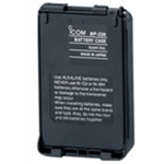 AA Battery Case - Part #BP-226