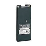 Ni-Cd Battery - Part #BP-222