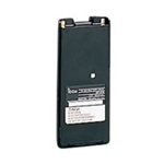 NiMH Battery - Part #BP-210N